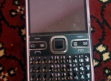 Nokia  device in Muscat