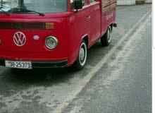 Volkswagen Beetle Older than 1970 For Sale