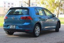 Volkswagen E-Golf 2015 For Sale