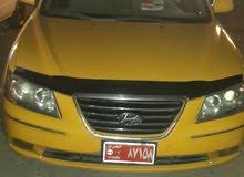 Hyundai Sonata 2009 for sale in Baghdad