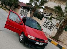 Volkswagen Polo car for sale 1997 in Amman city