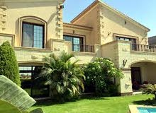 Unfurnished Villa for rent with More rooms - Benghazi city Al Hawary