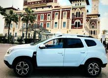 2019 Renault Duster for sale in Cairo