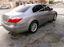 Automatic Hyundai 2011 for sale - New - Misrata city
