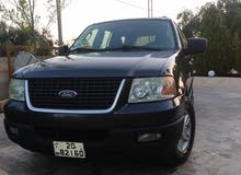 2004 Expedition for sale