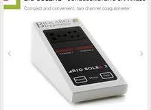 منتجات شركة بايو لابو biolabo في صلاله