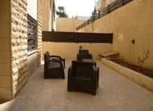 شقة للبيع في منطقة دير غبار