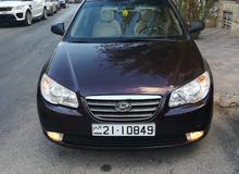 For sale a Used Hyundai  2009