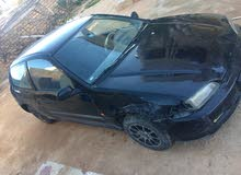 For sale 1996 Black Other