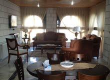 apartment for rent in AmmanDabouq
