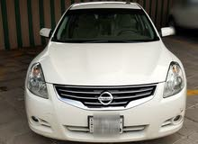Nissan Other  For Sale
