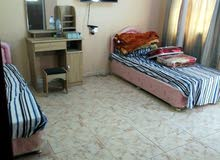 apartment in Nizwa Hayy At Turath for rent