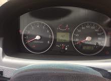 Hyundai Getz 2004 for sale in Gharyan