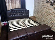 غرفة نوم تفصيل