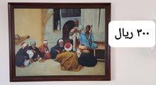 لوحات جدارية للبيع