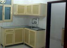 apartment for rent in FarwaniyaAshbeliah