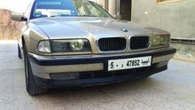 For sale BMW Other car in Tripoli