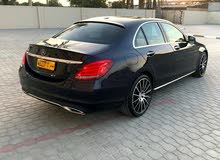 Best price! Mercedes Benz C 300 2015 for sale