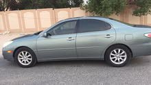 Lexus ES 2004 For Sale