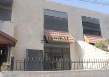 فيلا متلاصقة للبيع في الاردن - عمان - عبدون مساحة الفيلا 320 م مساحة الارض 400 م