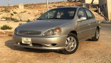 Used 2001 Kia Rio for sale at best price