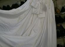 فستان عرس امريكي المصدر