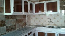 Best price 0 sqm apartment for rent in Al KarakA'i