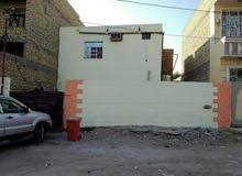 3 rooms  Villa for sale in Dhi Qar city