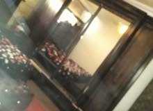 Used Bedrooms - Beds available for sale