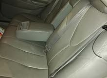 Black Toyota Camry 2007 for sale