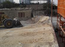 مصنع بابورواش طريق مصر اسكندريه الصحراوى قبل البوابات الجيزه