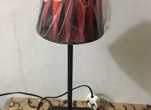 lamp ikea 2 pcs