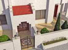 دورات   3ds Max-vray , Revit  ,AutoCAD