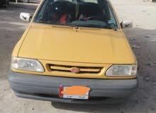 Best price! SAIPA 131 2012 for sale