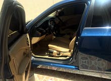 2006 Used 523 with Automatic transmission is available for sale