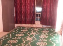 للبيع بيت في بغداد الجديدة شارع المسبح نهاية ساحة العوارض ثاني فرع