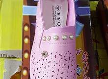 احذية نسائية توصيل محافظة بابل فقط