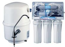 Suppliers Kent Excell+ Best RO Water Filter System