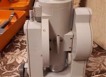 جهاز رفع مساحي نوع DAHLTA 010A للبيع