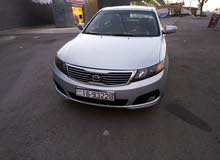 Kia Other made in 2009 for sale