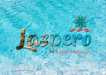 Laspero Ajiba Matrouh