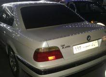 الرياض حراج السيارات في الرياض