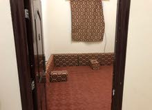 apartment for rent in Al Riyadh city An Nasim Al Gharbi