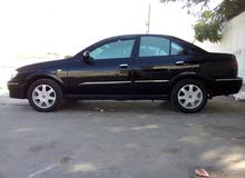 For sale Used Nissan Sentra