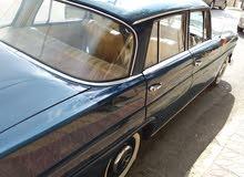Mercedes Benz E 190 1970 For Sale