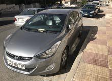 2011 Used Hyundai Avante for sale