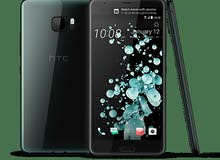 HTC U ULTRA for sale with warranty one year
