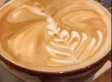 اسطا ماكينه قهوه ليبي 0945120742