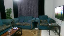 Best property you can find! Apartment for rent in Al Kamaliya neighborhood