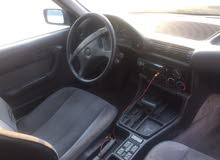 BMW 525 -1994 بصرة